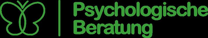 psychologische-beratung-cech.at